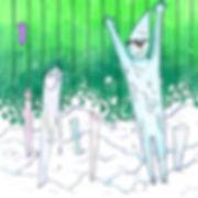 Icy-Icicle.jpg