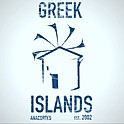 GREEK ISLANDS FRIES