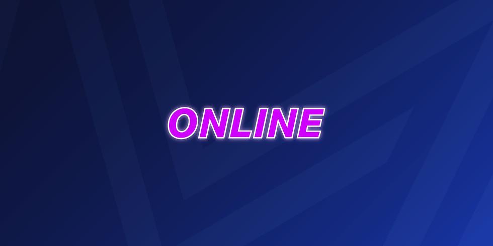 Event Essentials Online