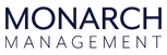 Monarch-Management-Text-Navy(1).png