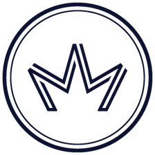 Monarch-Management-Icon-Navy.png
