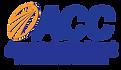 Helena Alder-acc-logo.png