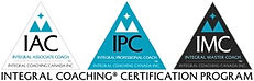 Interal Coaching Canada Certification Program