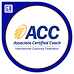 ACC_Visual Badge 2020.png