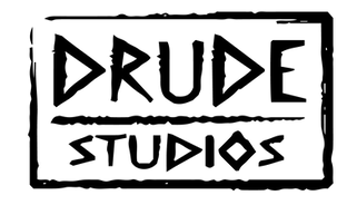 dslogo01bw-01.png