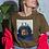 Thumbnail: JERRY Unisex Softstyle T-Shirt