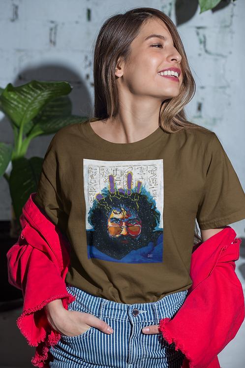JERRY Unisex Softstyle T-Shirt