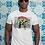 Thumbnail: BRUUUCE ASBURY PARK Unisex Softstyle T-Shirt