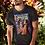 Thumbnail: MASTER OF KUNG LOU Unisex Softstyle T-Shirt