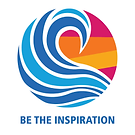 Rotary - Be the Inspiration 250x250_T181