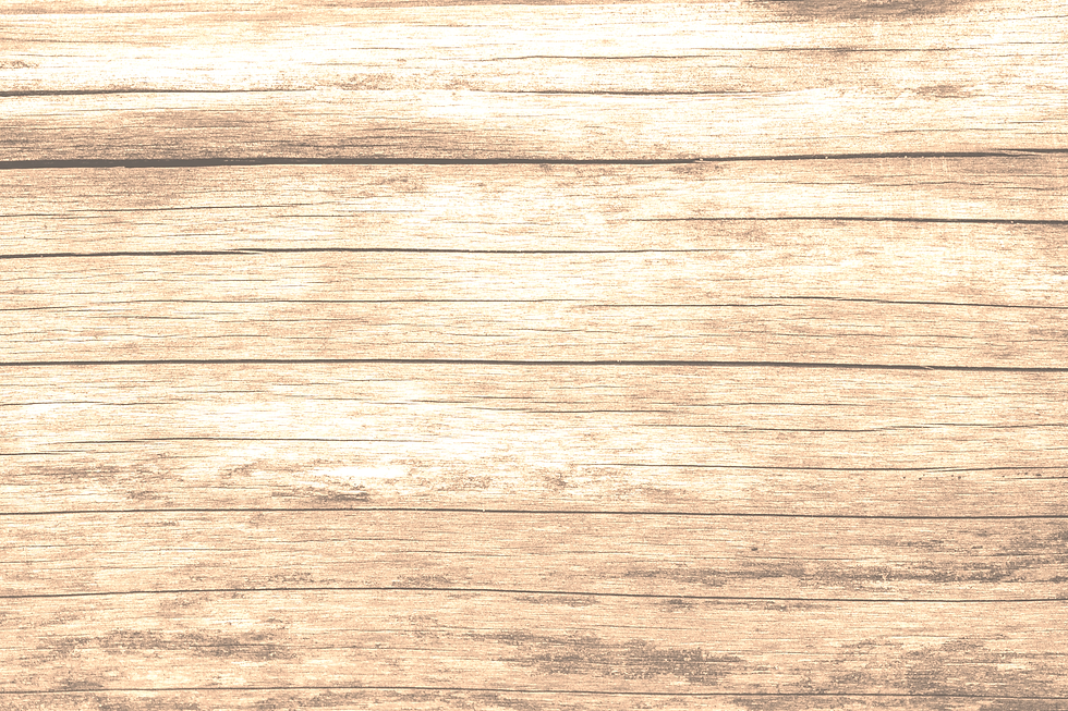 structure-board-wood-grain-texture-plank