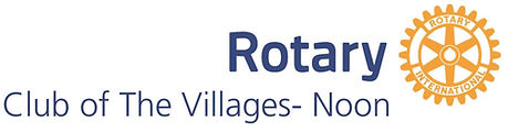 Rotary-Club-of-the-Villages-Noon-RI-Logo