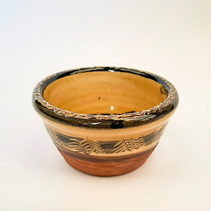 'Ramekin 15', Earthenware