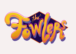 The Fowlers
