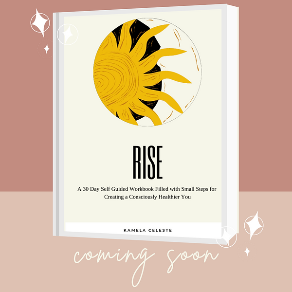 Rise IG POST promo graphic.png
