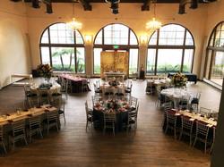 Loft 84 Bridal Expo 2020