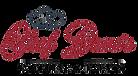 Chef Daves Logo-jpeg.png