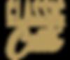 CLASSIC-CUTS-Logo-Footer-1-1.png