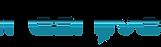 fresh jive logo.png