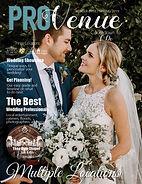 2018 ProVenue Magazine COVER.jpg