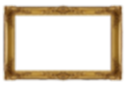 gold frame new.png