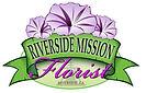 RMF-Logo.jpg
