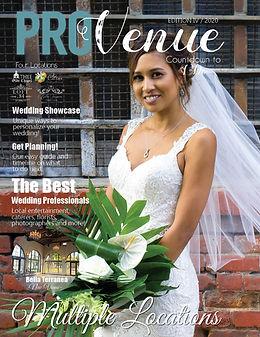 2019 ProVenue Magazine COVER.jpg
