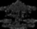 Loft 84 Logo