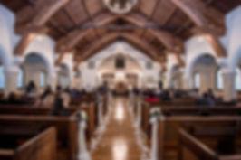 Loft .84 Sister Venue, Thee Olde Wedding Chapel in Downtown Riverside, CA