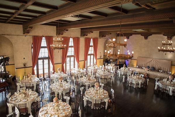 Loft 84 Weddings