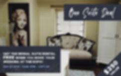 Bridal Suite Promo - Large Graphic copy.