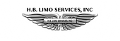 HB LIMO LOGO (1).png
