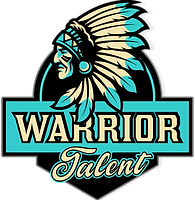 warriortalent.ca