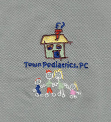 Town Pediatrics - Your Medical Home