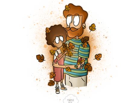Recuerdos de otoño