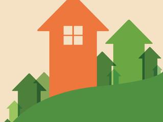 AZ Home Market is Getting Interesting