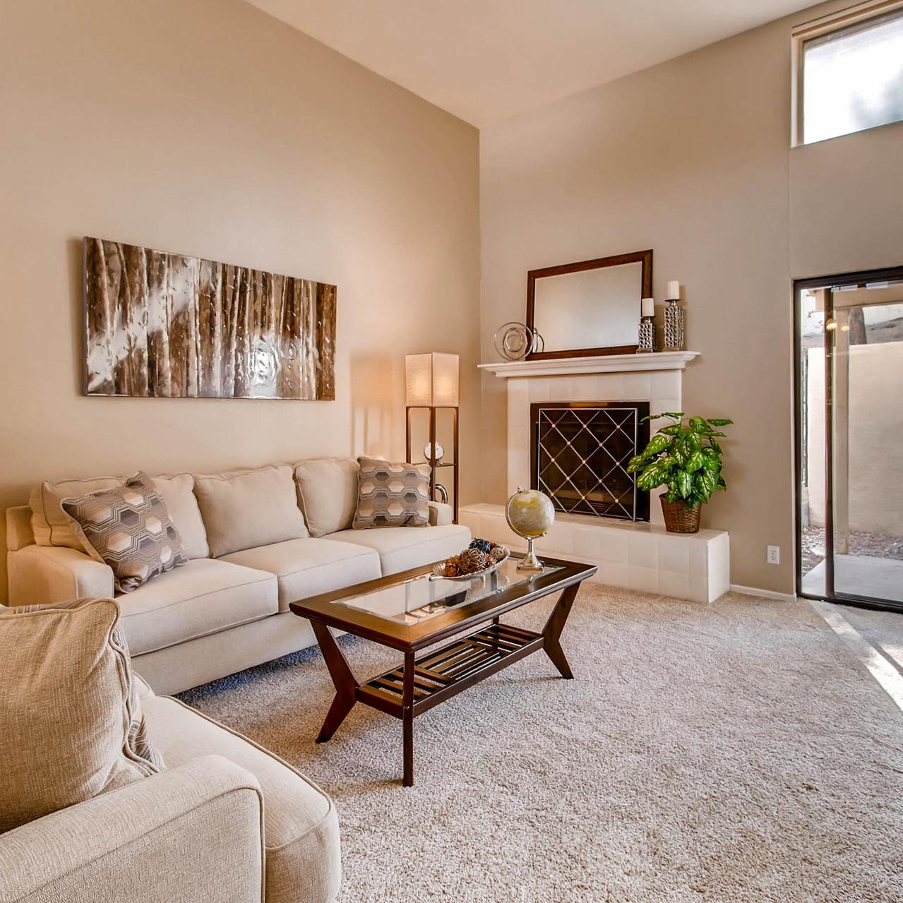 2310 E Winchcomb Dr Phoenix AZ-print-002-4-Living Room-2700x1800-300dpi