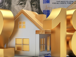 AZ Housing Market Update...February 2018