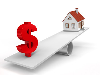 Mid Month AZ Home Pricing Update and Forecast