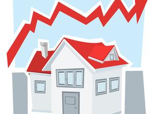 AZ Housing Market Summary for the Beginning of April
