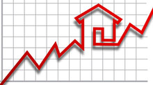 AZ Housing Market...Changing Quickly