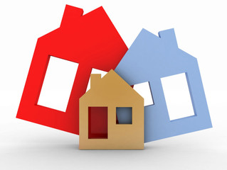 Thinking of Selling...Checkout Phoenix Valley Home Inventory Levels