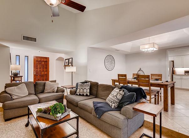 6766 E Aire Libre Scottsdale-print-005-005-Living Room-3600x2401-300dpi.jpg