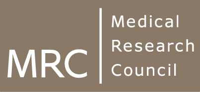 New grant funding from the MRC