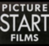 Logo02-1.jpg