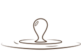 logo Goutte-10.png