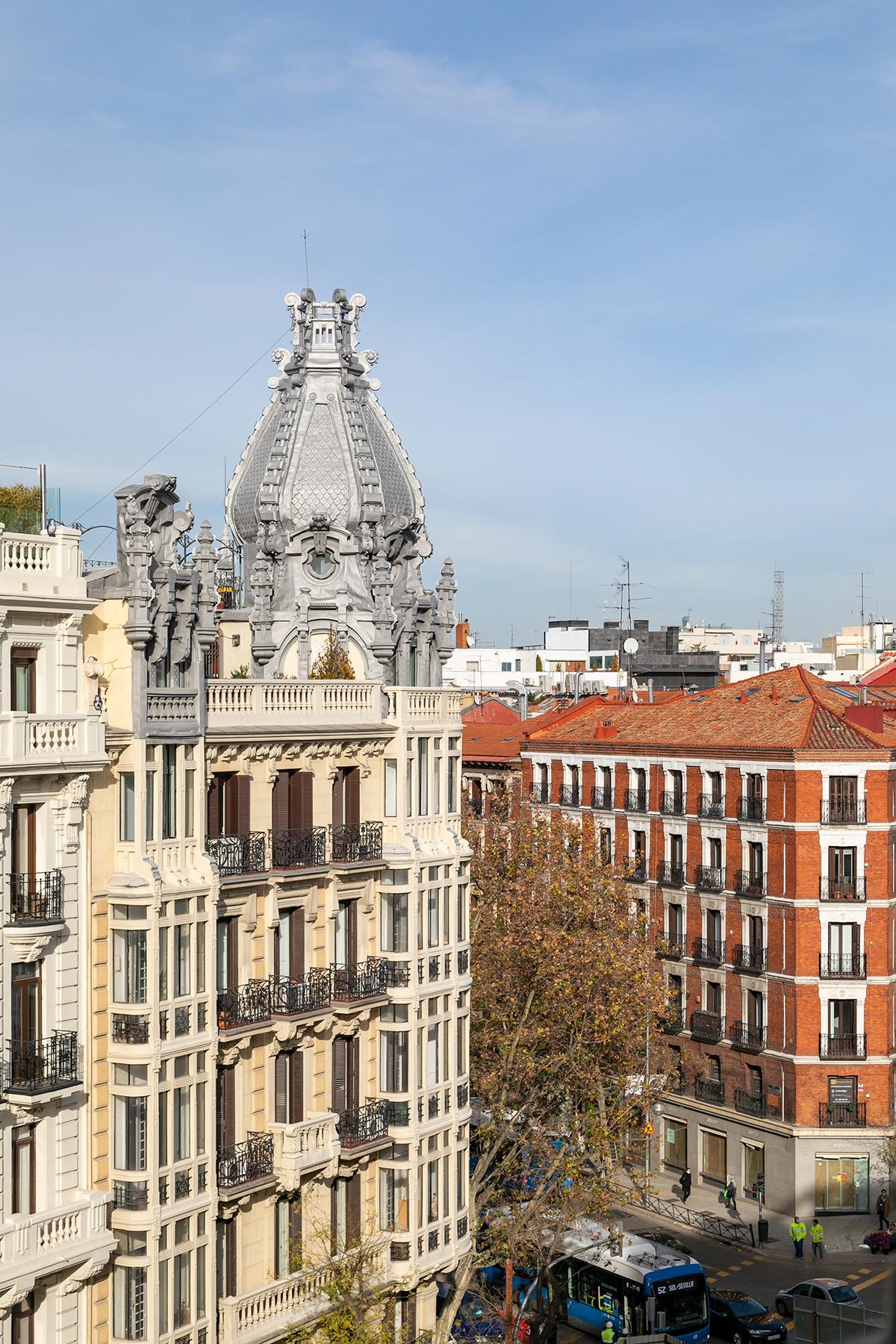 1715_TRS-Alcalá_0188