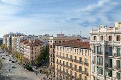 1715_TRS-Alcalá_0183