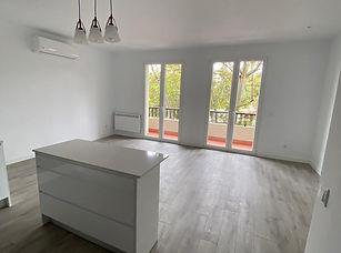 venta piso reformado barrio de salamanca 3 hab