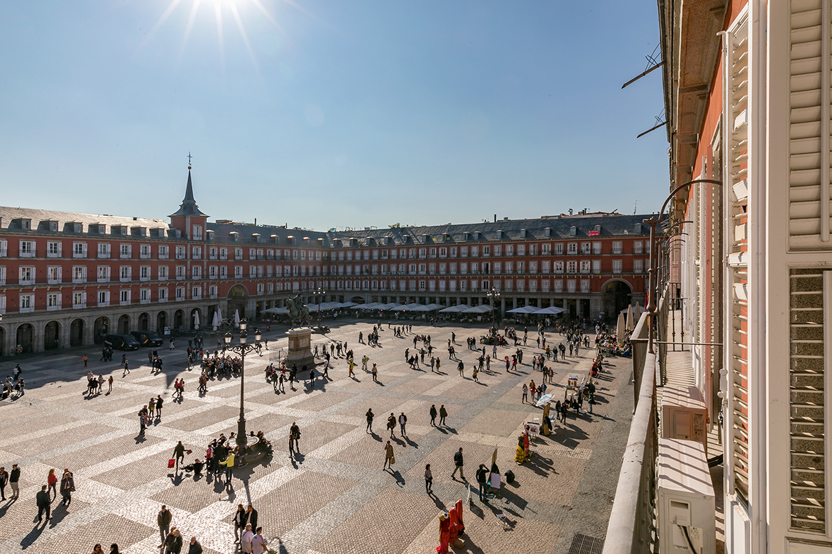 1588_TRS-Plaza-Mayor_0185